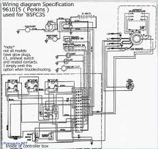 27 Hp Kohler Engine Diagram
