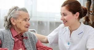 Caregiver Recommendation Letter Sample Clr