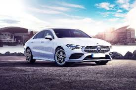 Mercedes benz cla class 2015's average market price (msrp) is found to be from $29,000 to $51,000. Mercedes Benz Cla Class 2021 Price Philippines March Promos Specs Reviews