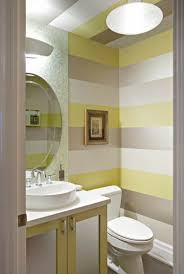 Wandfarben Ideen Schlafzimmer Streifen Schlafzimmer Farben 22800