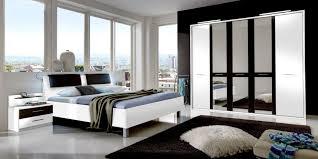 Schlafzimmer Teppich Modern Shag Teppich In Modernen Schlafzimmer