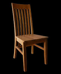 Best Old Wooden Office Chair Idea Furniture Of Trends And memphis