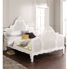 styles of bedroom furniture. Bedroom Louis Xv Furniture Appealing Versailles Rattan Antique French Bed Image For Styles Of I