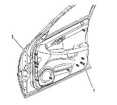 pioneer deh 2800mp wiring diagram 2 images pioneer deh 2700 as well pioneer deh wiring diagram on pioneer deh 23 wiring diagram