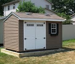 2 30 1 2 x 72 4 lite fiberglass doors is free