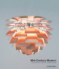 Miller S Mid Century Modern Living With Mid Century Modern Design Amazon Com Millers Mid Century Modern 9781845336936