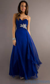 royal blue wedding dresses new wedding ideas trends