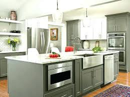 oak kitchen cabinets unfinished kitchen cabinets unfinished oak kitchen cabinets picture concept dark oak kitchen cabinets