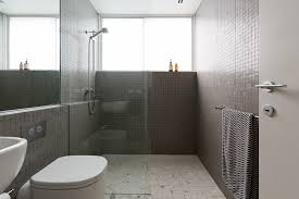 shower screens offer an array of options to choose from you can select the one that integrates best into the available space of your bathroom