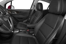 buick encore 2014 black. 2014 buick encore suv base front wheel drive sport utility photo 14 black o