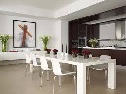 Modern Interior Design Nyc Interior Design - Modern interior design dining room