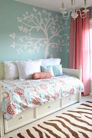 pink daybed bedding sets daybed girl