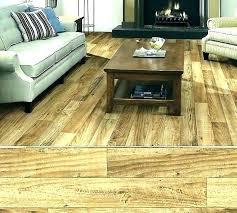 shaw floating vinyl plank flooring vinyl planks plank flooring acropolis reviews resilient shaw floating vinyl plank
