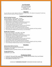 Wordpad Resume Template 100 wordpad templates prefix chart 67