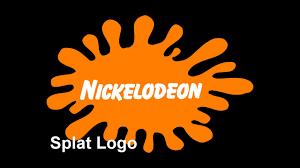 nickelodeon logo history 1977 2018
