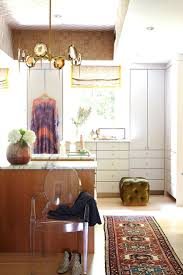 Huge Closets 137 best closets images master closet dresser and 1542 by uwakikaiketsu.us
