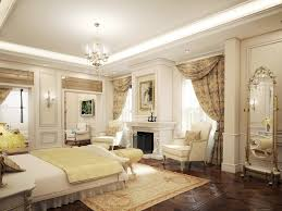 Master Bedroom Decor Bedroom Master Bedroom Designs Ideas With Traditional King Metal
