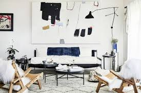 40 Living Room Design Ideas To Make Your Space Look Luxe MyDomaine Fascinating Living Room Design