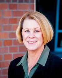 Christina Carpenter, PA-C - Kennewick Dermatologist