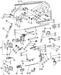67 camaro door diagram 1968 firebird headlight wiring diagram at ww5 sssssssssssssssssddddsssssssssssss w