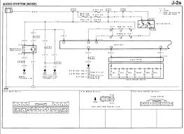 wiring diagram wiring diagram bazooka subwoofer tube diagrams sas bazooka tube wiring diagram wiring diagram wiring diagram bazooka subwoofer tube diagrams images design ideas free wiring diagram bazooka subwoofer