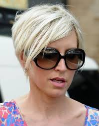 30 Stylish and Sexy Short Hairstyles for Women Over 40 together with  furthermore 40 Stylish and Sexy Short Hairstyles for Women Over 40 in addition  additionally  as well Hair Styles on Pinterest   Short Edgy Hairstyles  Over 40 and additionally  besides 50 Most Popular Edgy Haircuts   Hairstyle Insider also short hairstyles for women over 40   2016 Cute Hairstyles for also spikey short hair for women over 40   30 Nicest Short Shag furthermore . on edgy haircuts for women over 40
