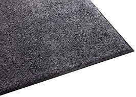 Image Weather Image Unavailable Amazoncom Amazoncom Guardian Platinum Series Indoor Wiper Floor Mat Rubber