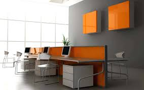best home office desktop. gray themed cool home office design with amazing white wood desk that have storage space furniture phone best desktop c