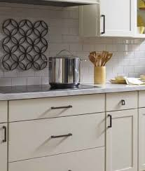 Cabinets In Raleigh. Kitchen Cabinets In Birmingham