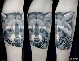 черно белые татуировки фото тату West End спб