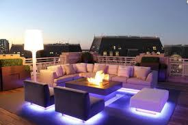 led lighting for the home. led lighting for the home d
