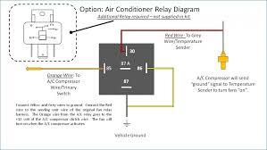 spal fan motor wiring wiring diagram third level