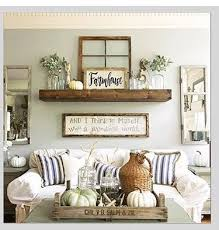 large wall decorating ideas for living room with exemplary best decorating large walls ideas on photos photo gallery website decorating a large