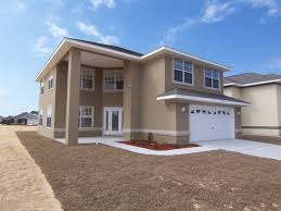 Paint For Stucco Exterior Walls  And Cement Render That You - Exterior walls