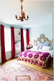 bedroom sweat modern bed home office room. Hippie Decorating Ideas Modern Pop Designs For Bedroom Master Suite Floor Plans Cuisine Noir Et Blanc C33 Sweat Bed Home Office Room