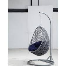 ... Extraordinary Home Furniture Design Ideas Using Clear Hanging Egg Chair  : Fabulous Home Furniture Designs Using ...