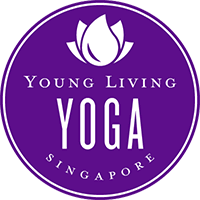 Young Living Yoga • Young Living Singapore