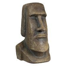 image is loading design toscano easter island ahu akivi moai monolith
