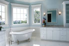 bathroom design nj. Unique Design New Jersey Bathroom Design Throughout Nj