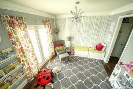 playroom furniture ikea rugs colorful modern children s gray rug play kitchen orbit uk