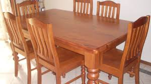 dining room sets for sale in chicago. full size of dining room:shining used room chairs chicago terrific sets for sale in