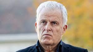 Peter R. de Vries, Dutch crime journalist, dies in hospital - CNN