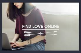 most effective dating sites