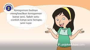Try the suggestions below or type a new query above. Benar Kunci Jawaban Halaman 102 103 104 106 107 108 Tema 7 Kelas 4 Buku Siswa Tematik Pojok Edukasi