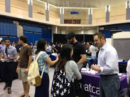 greatcall reviews glassdoor greatcall photo of ucsd tech career fair