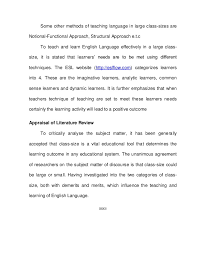 essays on acceptance essay on acceptance gxart essays on  essays on acceptancebronx high school of science college acceptance essays