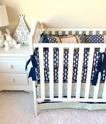 baby galaxy crib skirt little girls bedding dwellstudio galaxy crib skirt sweet jojo designs space galaxy