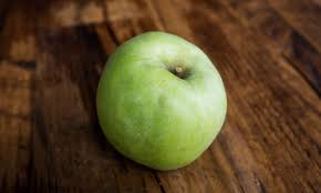 Although bright green Granny Smith apples are quite tart and crisp, cooking  with these apples actually makes them sweeter, and they pair well with  savory ...