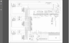 Toyota Forklift Wiring Diagram Nissan 1N1l18v