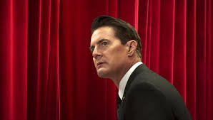 Stream The Wire Stream The Premiere Of Twin Peaks The Return For Free Syfy Wire